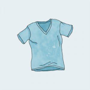 vnech-tee-blue-1.jpg